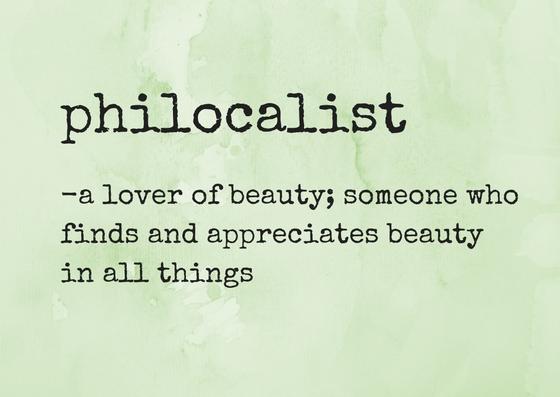 philocalist.jpg