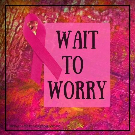 Waitto+Worry.jpg