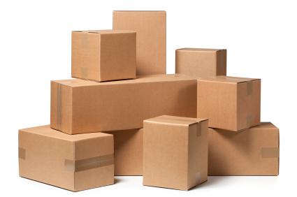 shipping-boxes.jpg