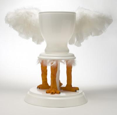 chicken legs.jpg