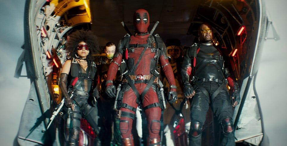 Deadpool-2-Trailer-X-Force-Team.jpg
