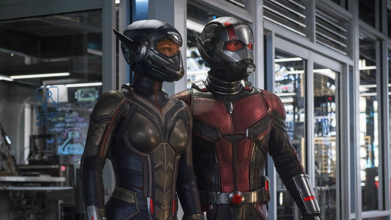 ant-man-wasp-post-credits-scenes-how-many-1530837168361_1280w.jpg