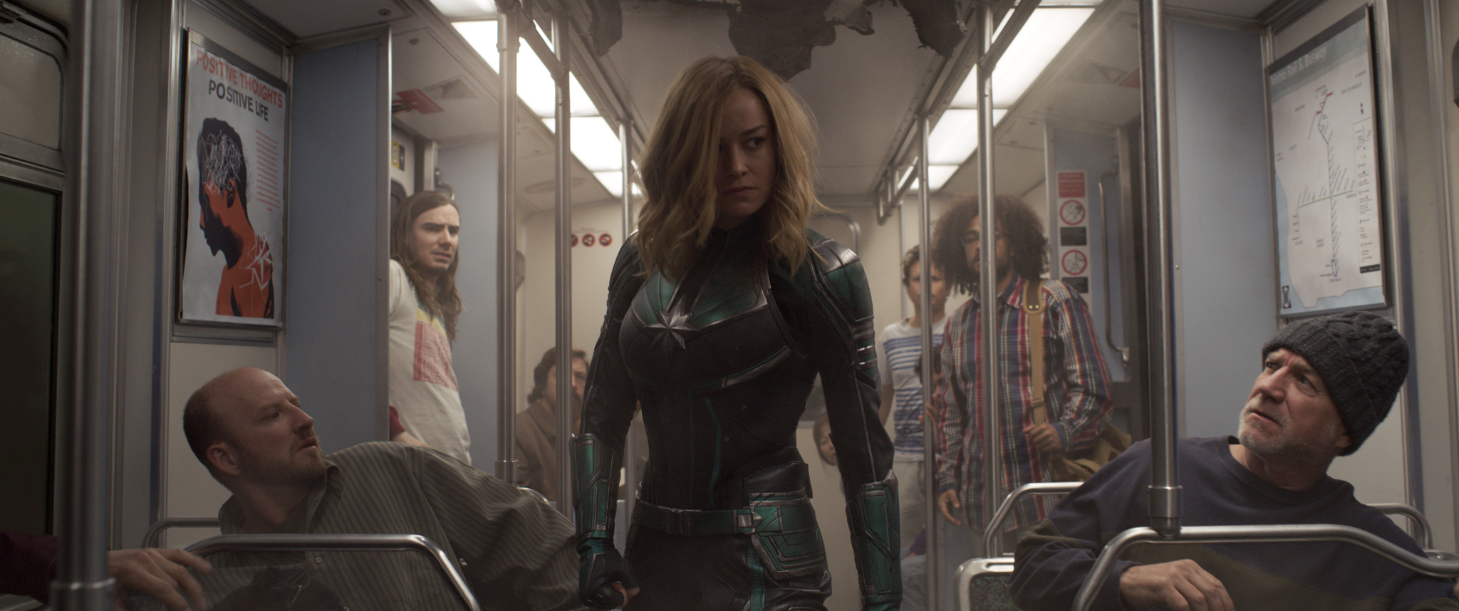 CaptainMarvel-Dec2018Stills-07.jpg