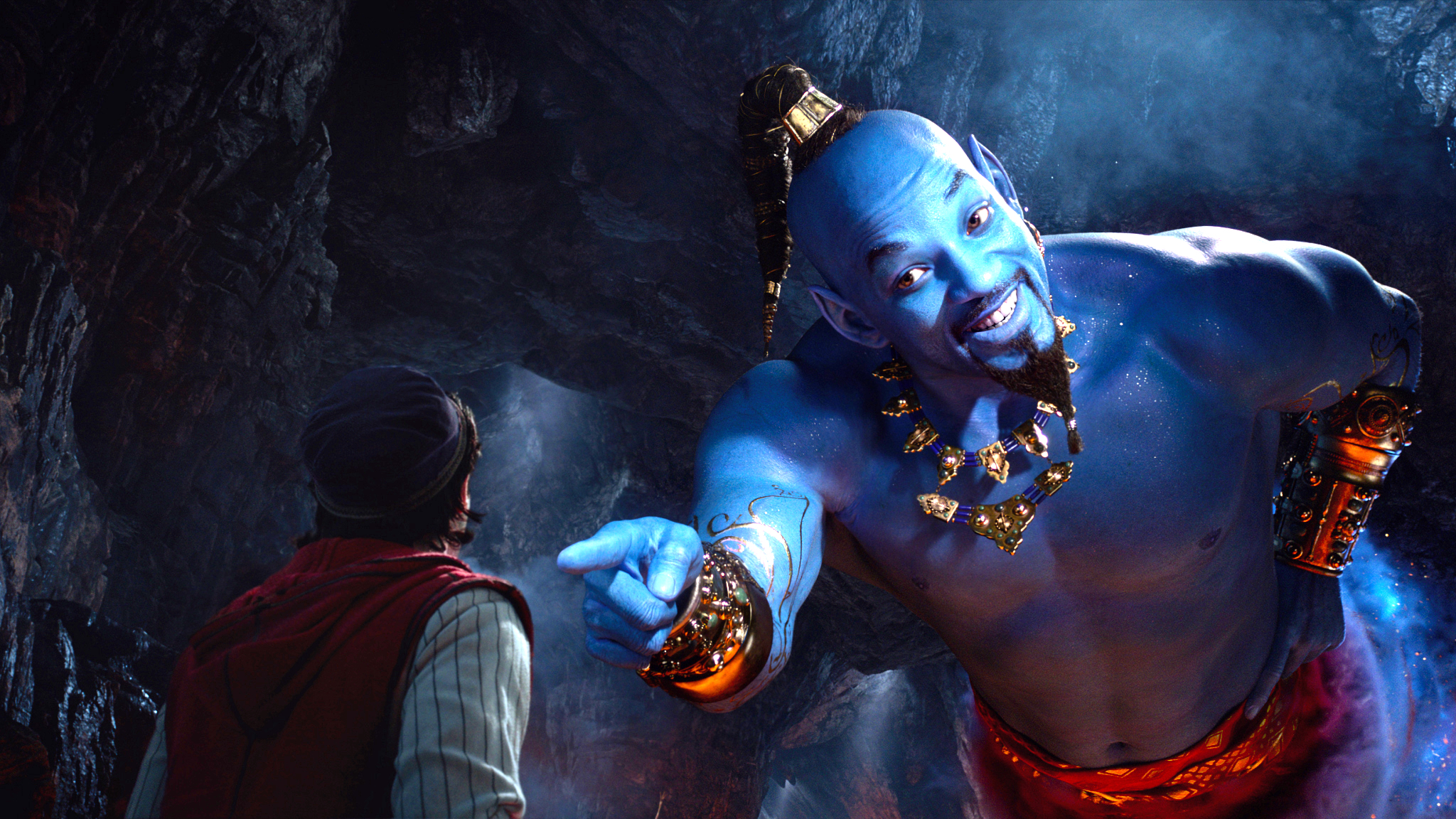 will-smith-as-the-genie-in-aladdin-2019.jpeg