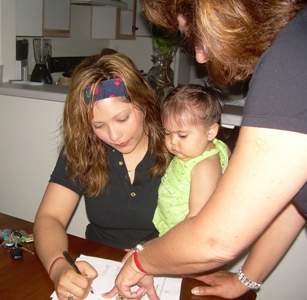 Mother-and-Daughter-Housing-Pix.jpg
