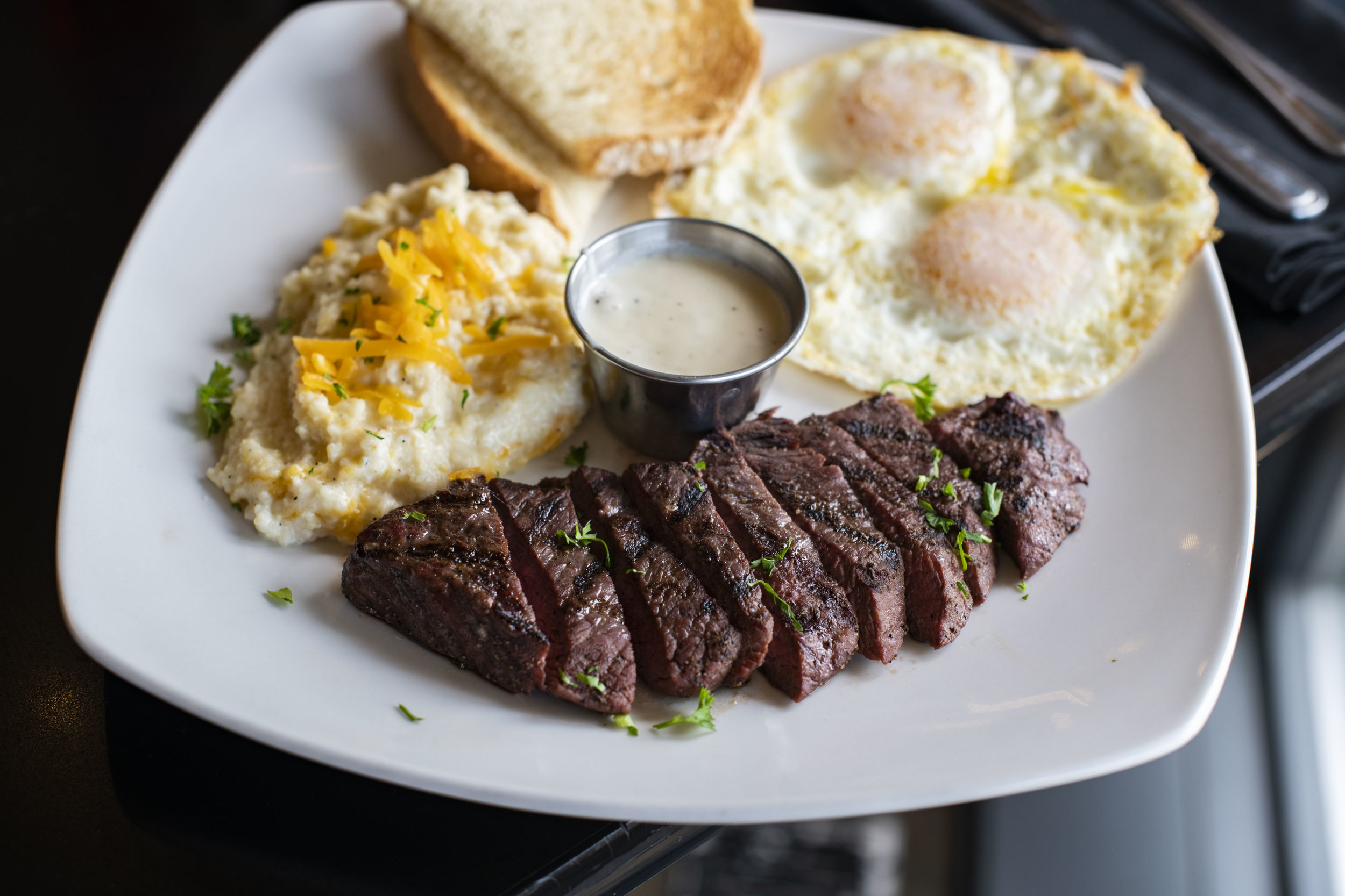 STEAK N EGGS.jpg