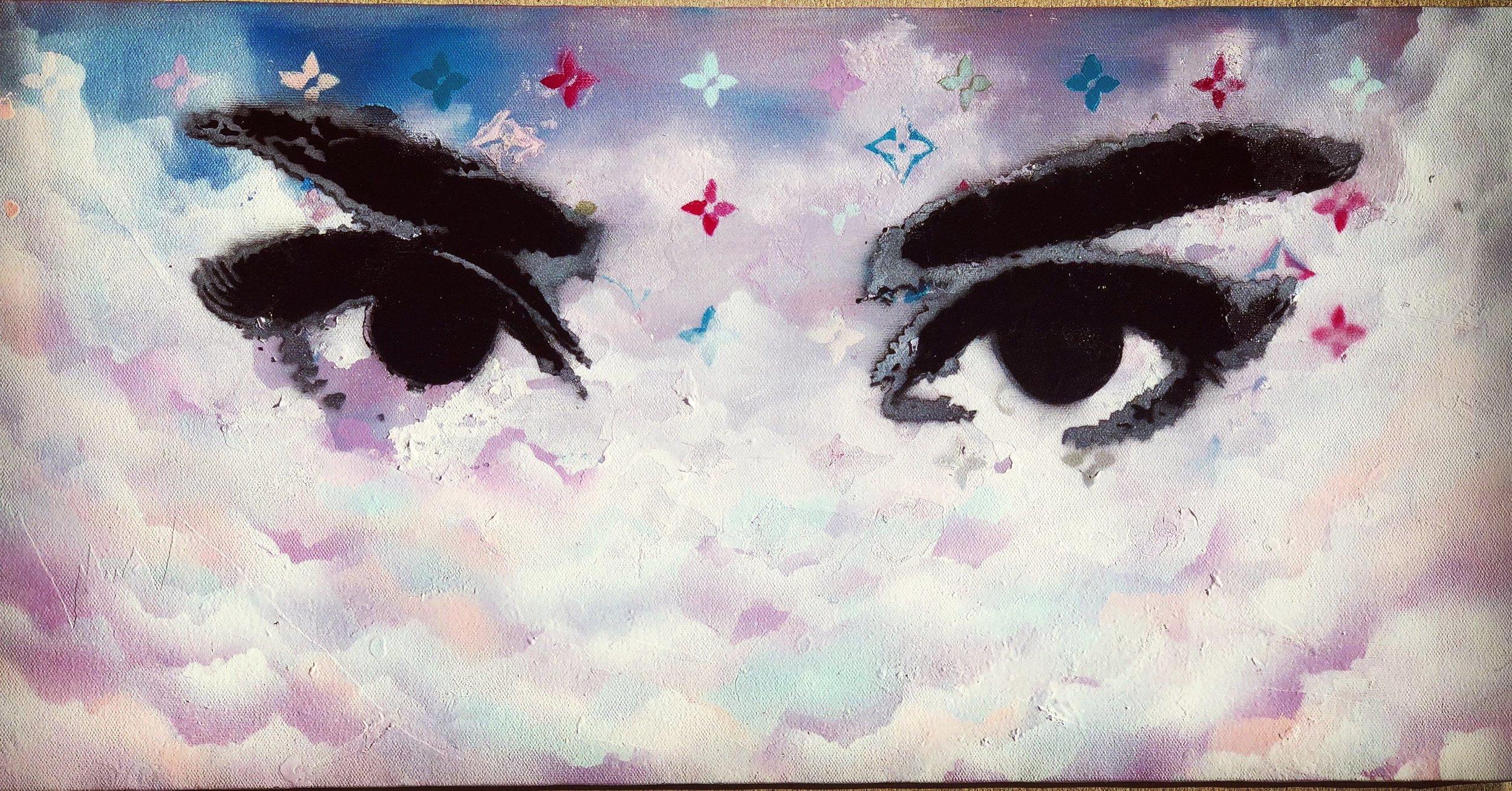 kiss the sky.JPG