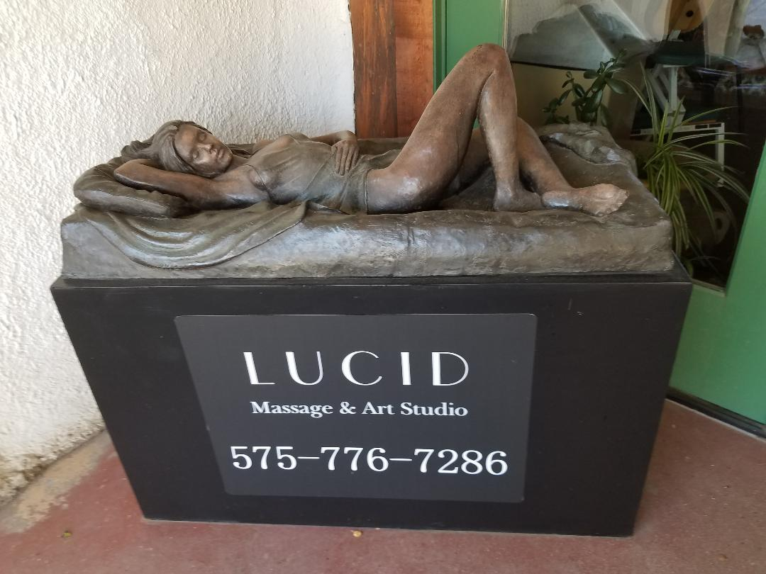 LUCID Sculpture.jpg