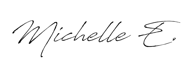 Michelle Signature-01.png