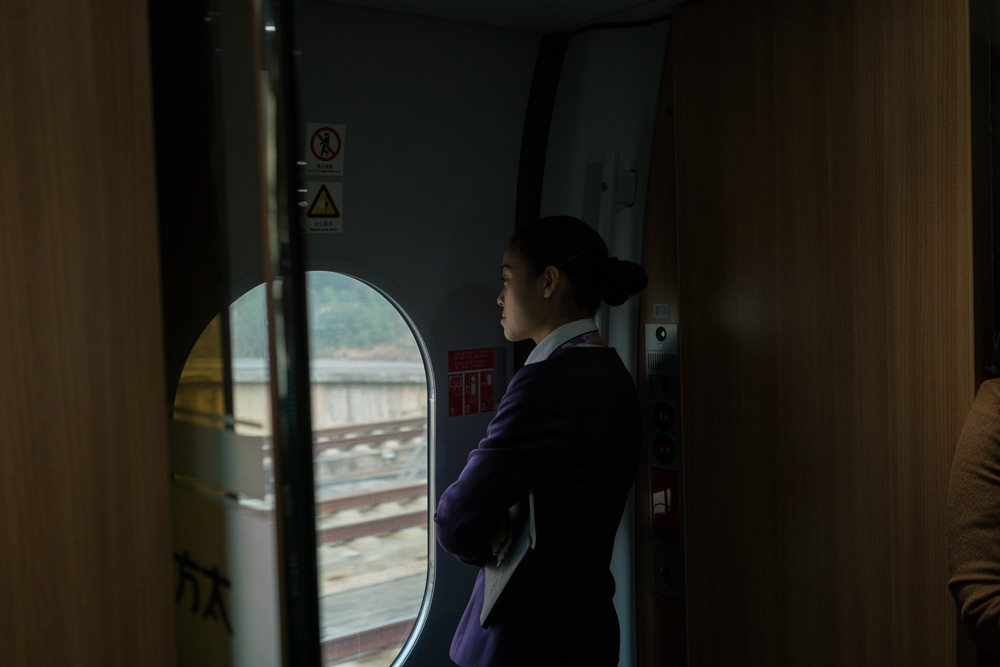 020-china_2017.jpg