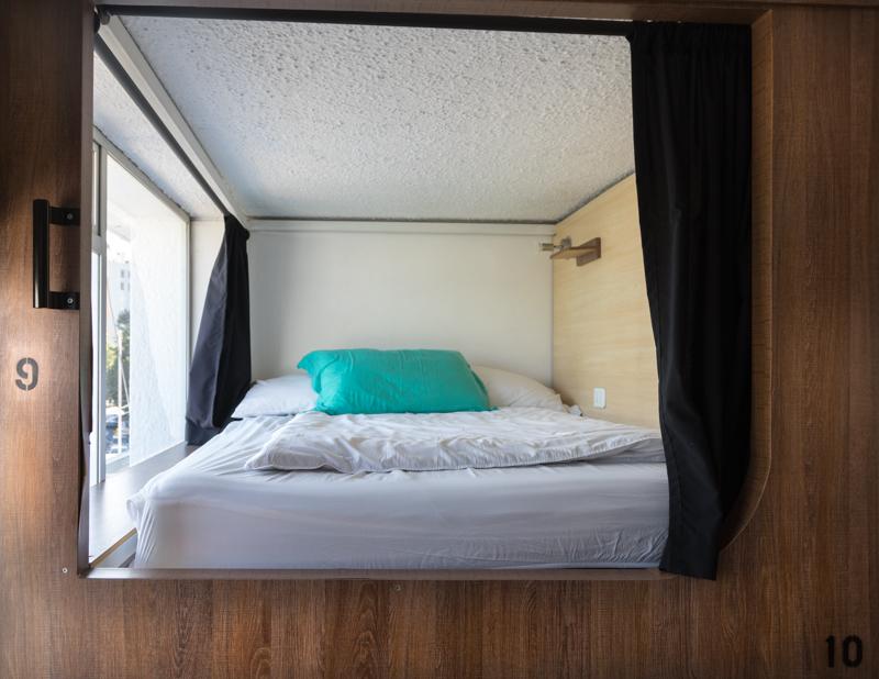 Hostelito-19.jpg