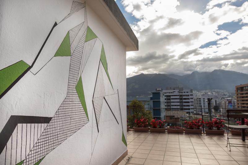 Hostelito-12.jpg