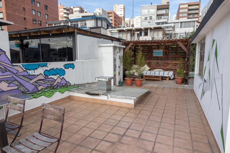 Hostelito-11.jpg