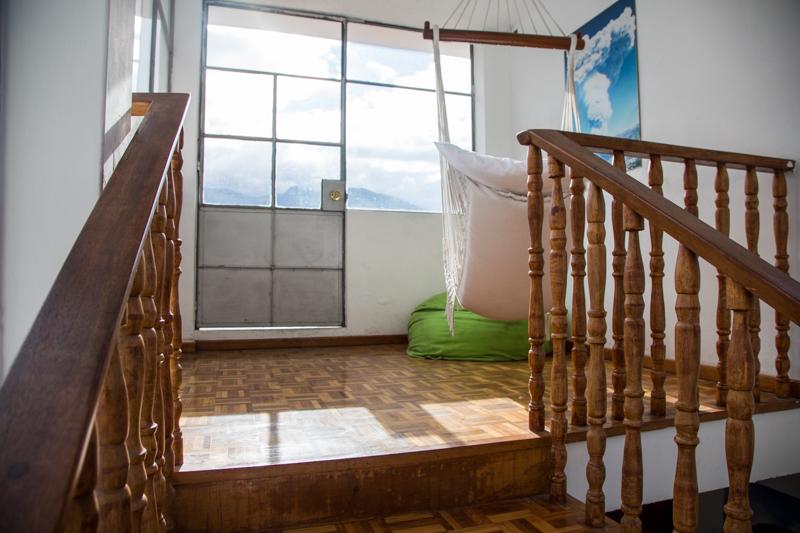 Hostelito-9.jpg