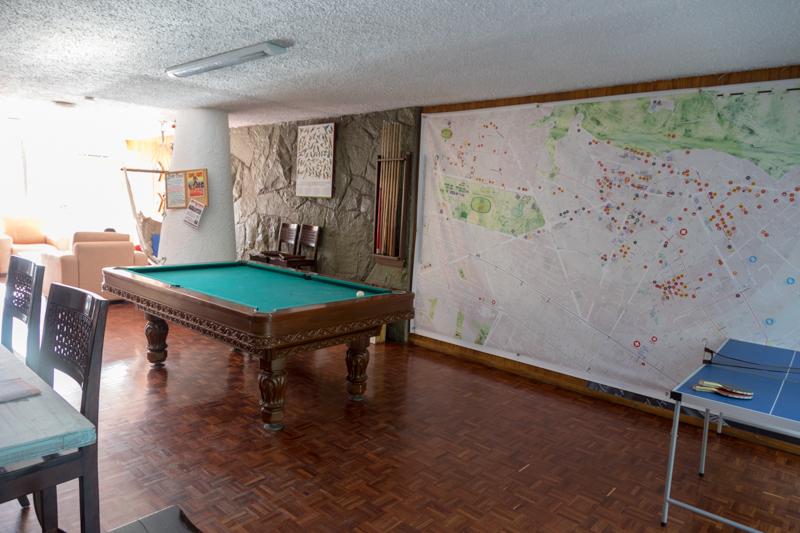 Hostelito-3.jpg