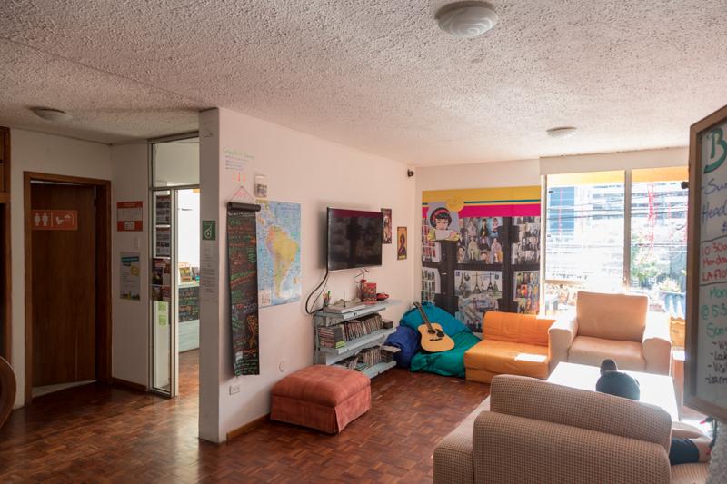 Hostelito-4.jpg