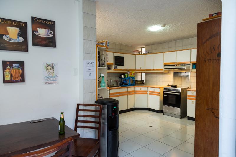 Hostelito-2.jpg