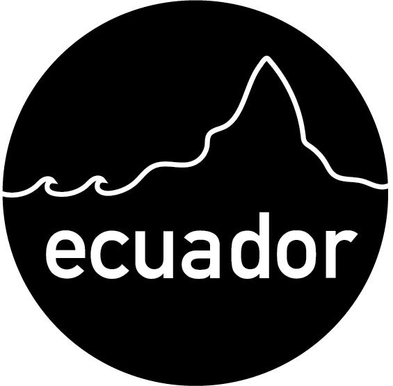 Stamp_Ecuador.png