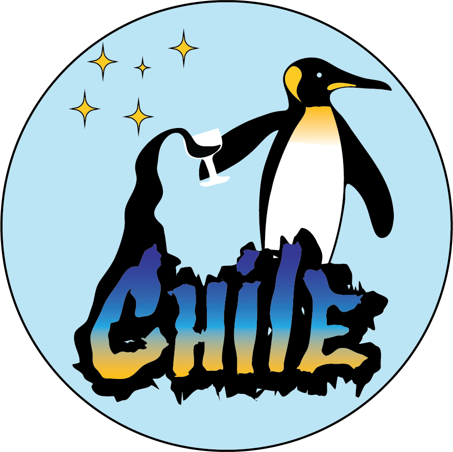 Stamp_Chile.png