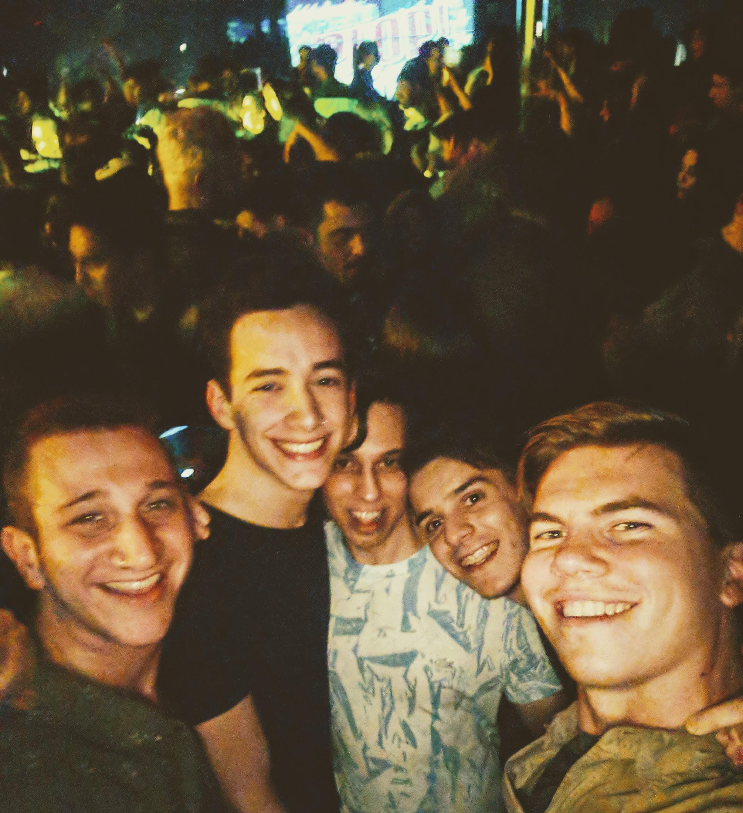 ClubKids
