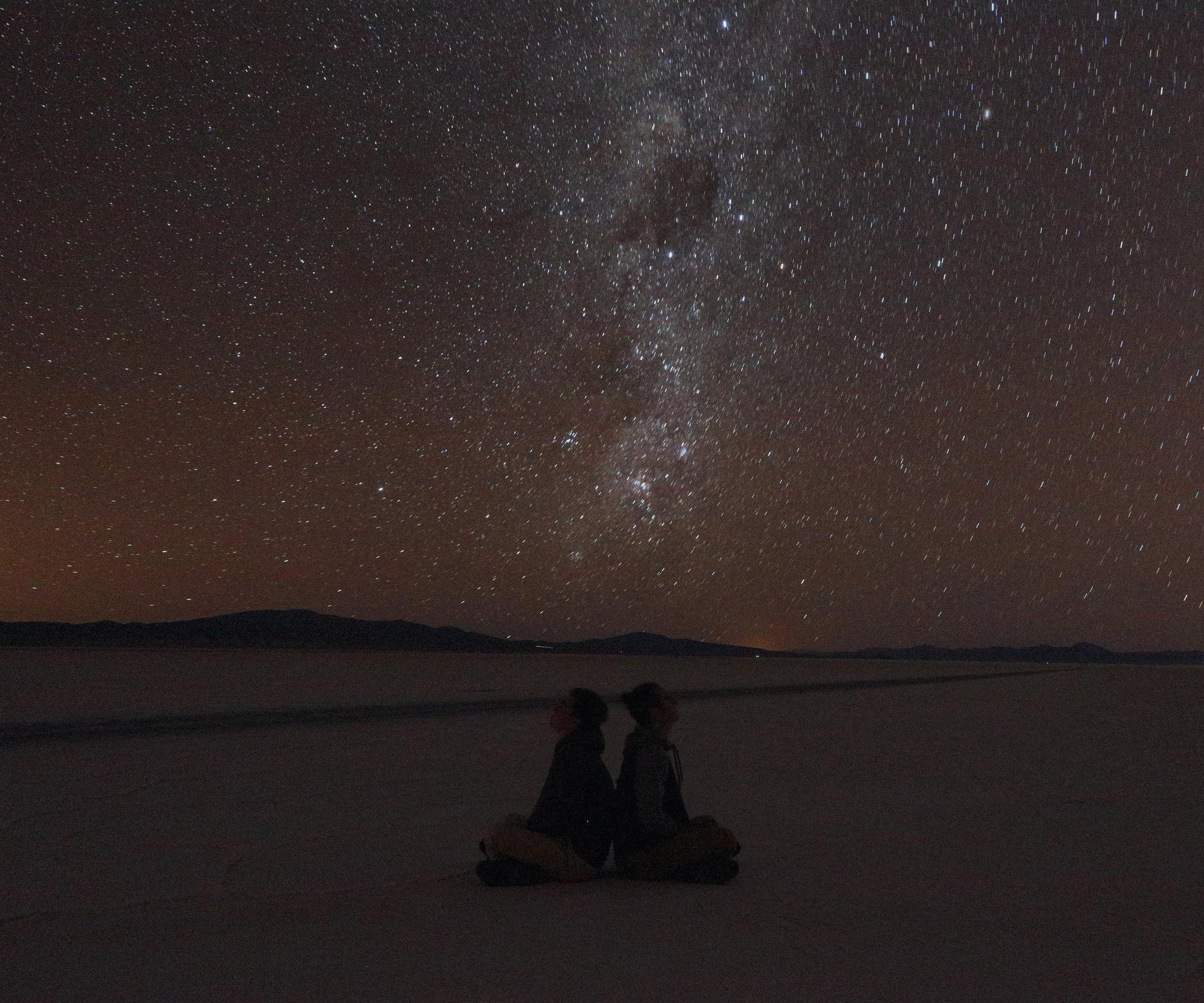 SalinasGrandes-Stars