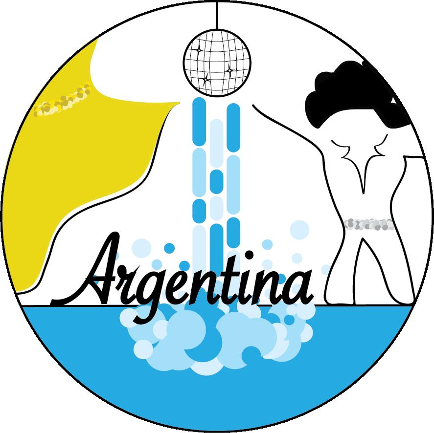 ArgentinaStamp