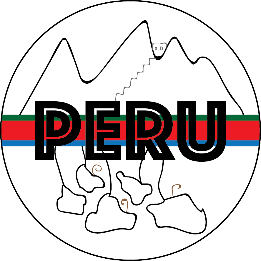 Stamp_PeruFINAL.png