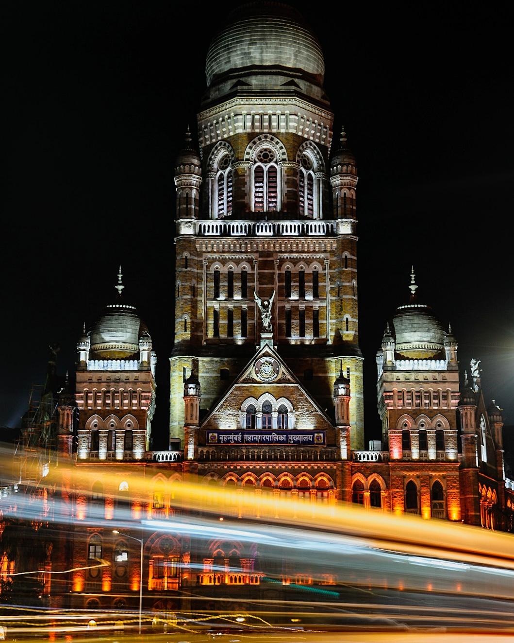 MumbaiNight.jpg