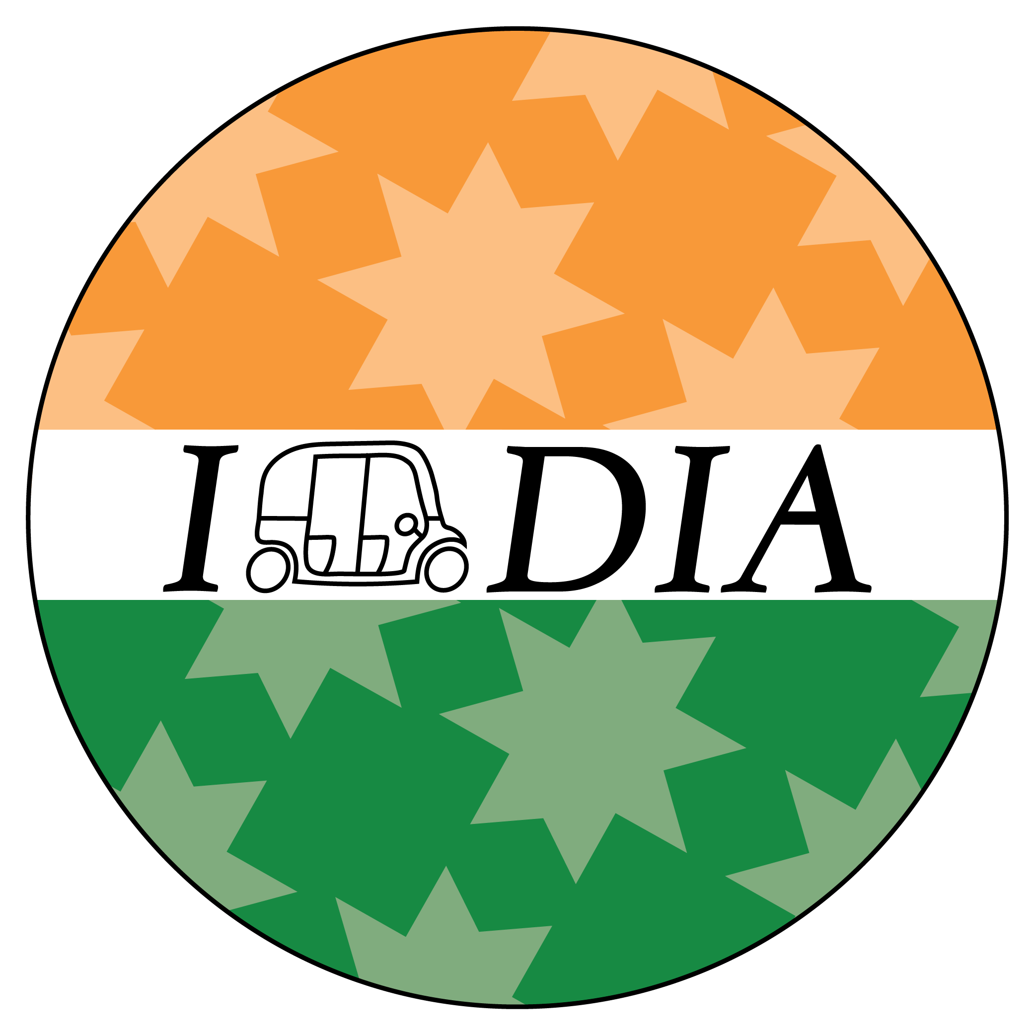 Stamp_India.png