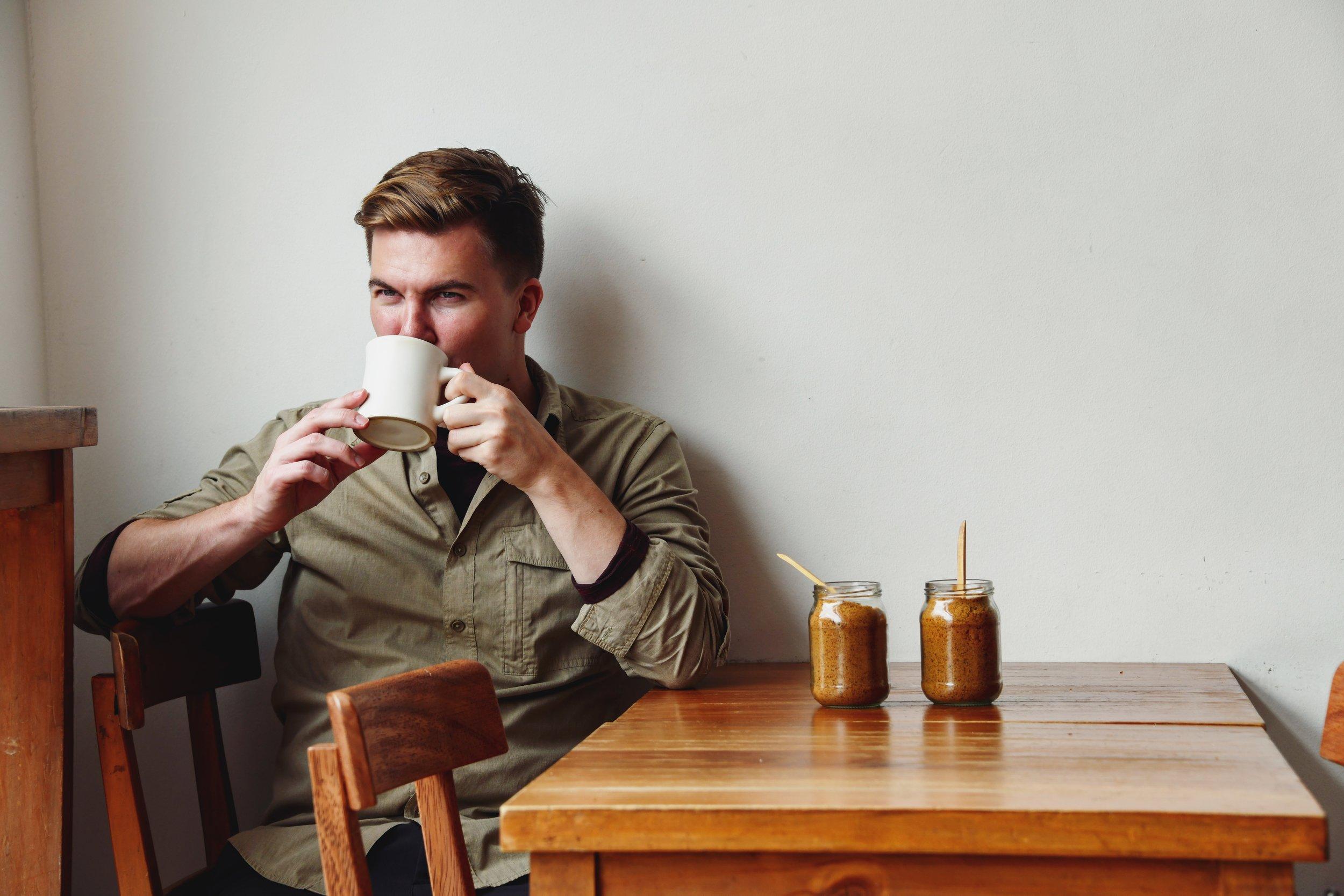 CoffeeShopThinking.jpg