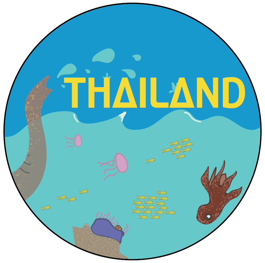 Stamp_ThailandFINAL-2-01.png
