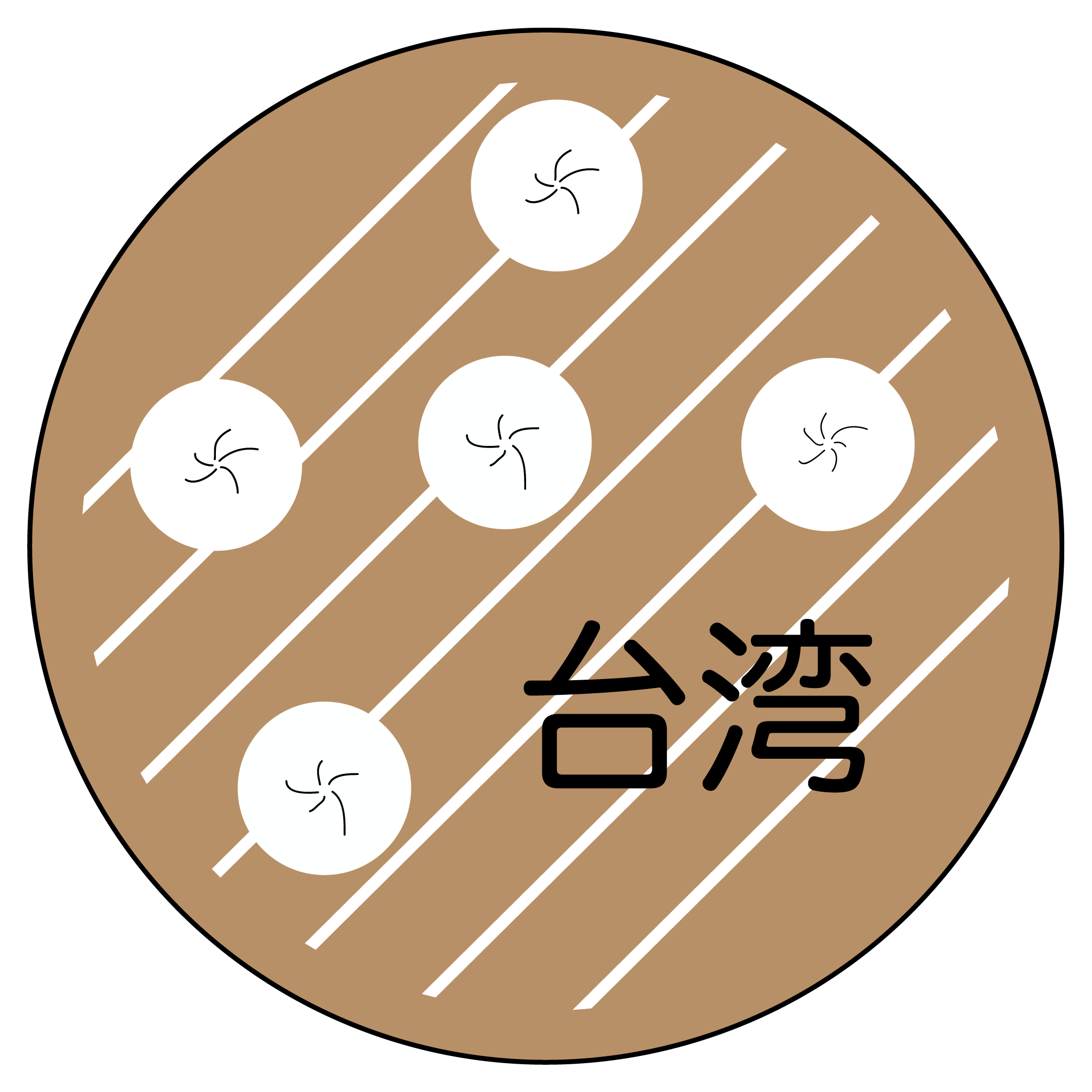 Stamp_TaipeiFinal_Thumb-01.png