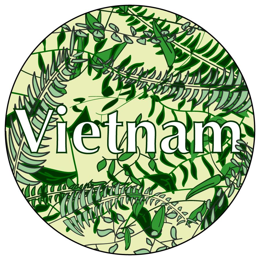 Stamp_VietnamFinalExport.png