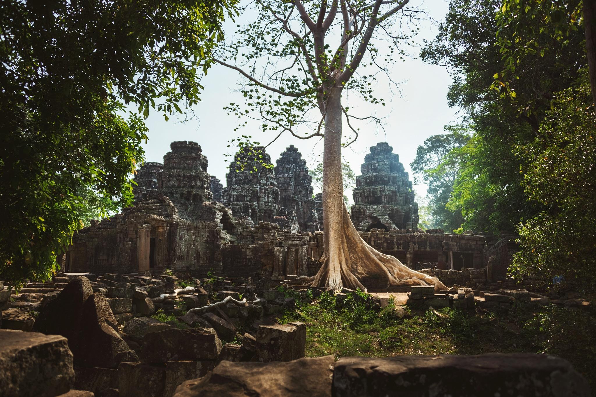 CambodiaRetro00003.jpg