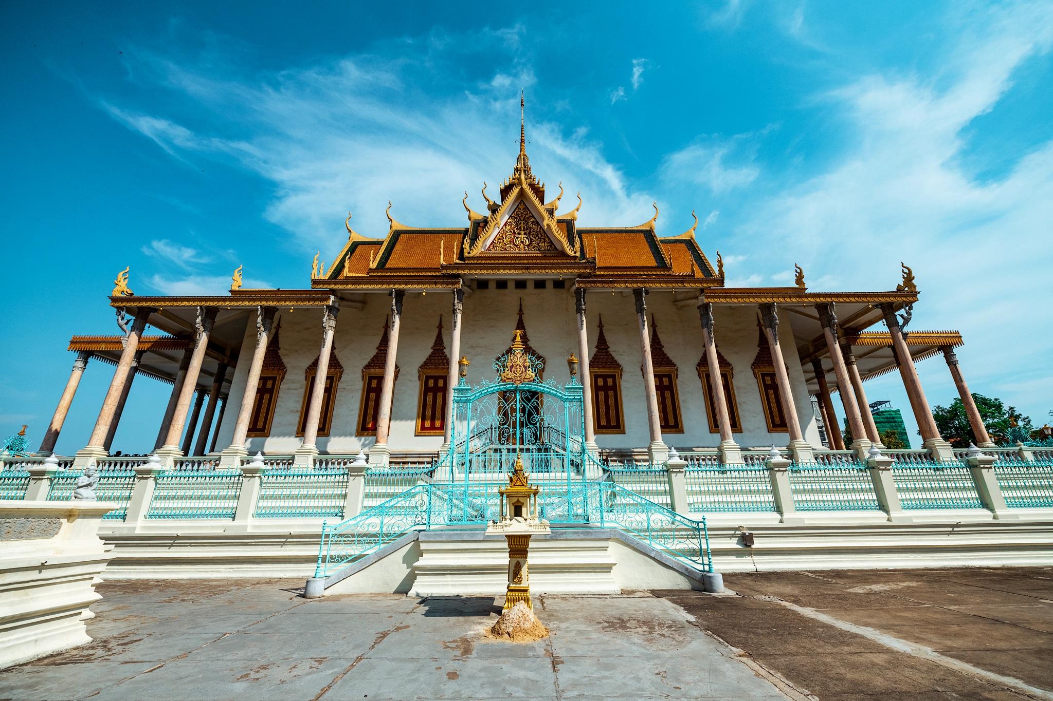 CambodiaRetro00009.jpg