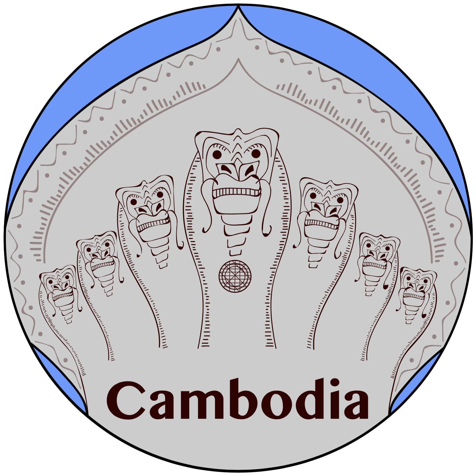 CambodiaStamp_FINAL3.png