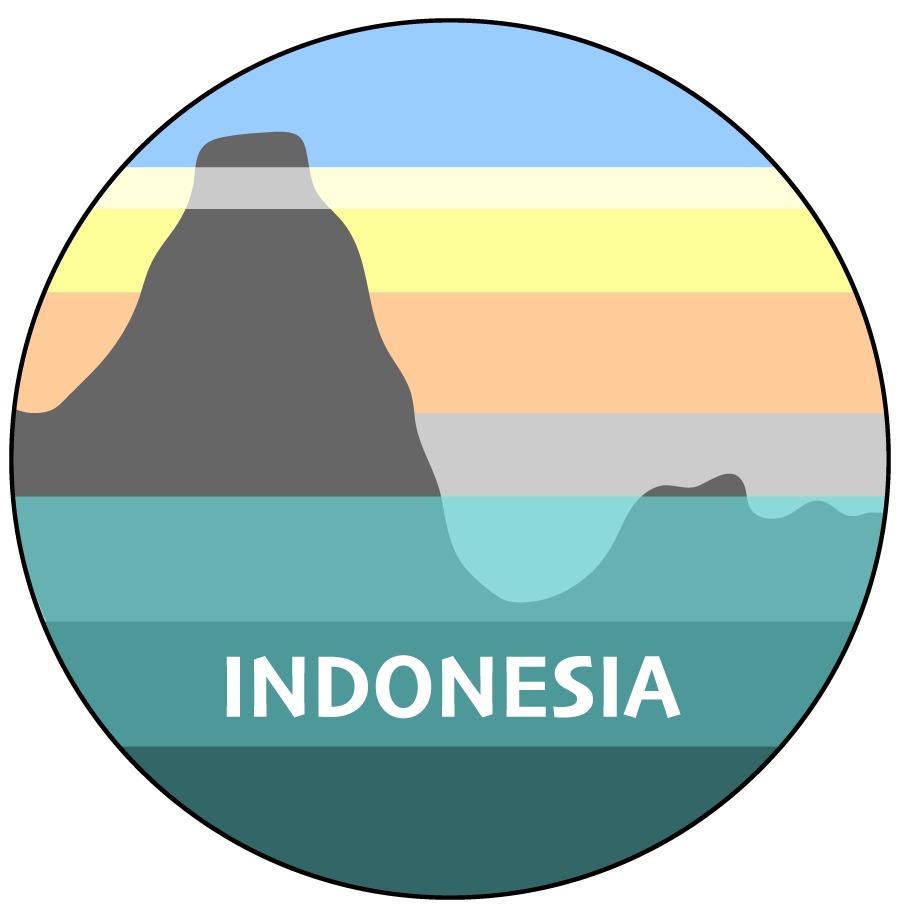 Stamp_IndonesiaFinal.png