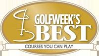 golfweeks-best-courses_burned.png