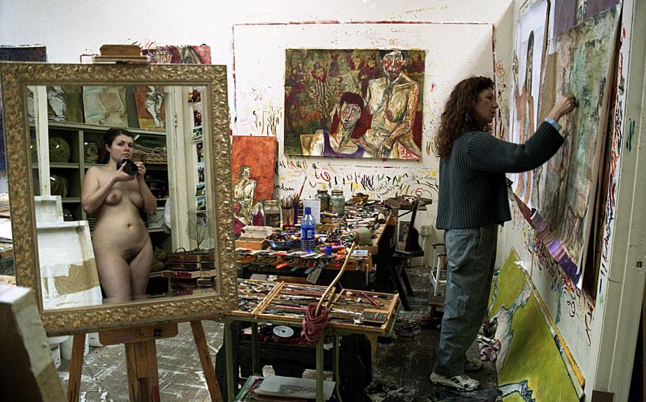 Nancy-Rosen-WEB.jpg