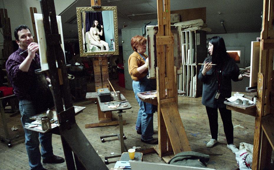P&C-3rd-Floor-Painting-WEB2.jpg