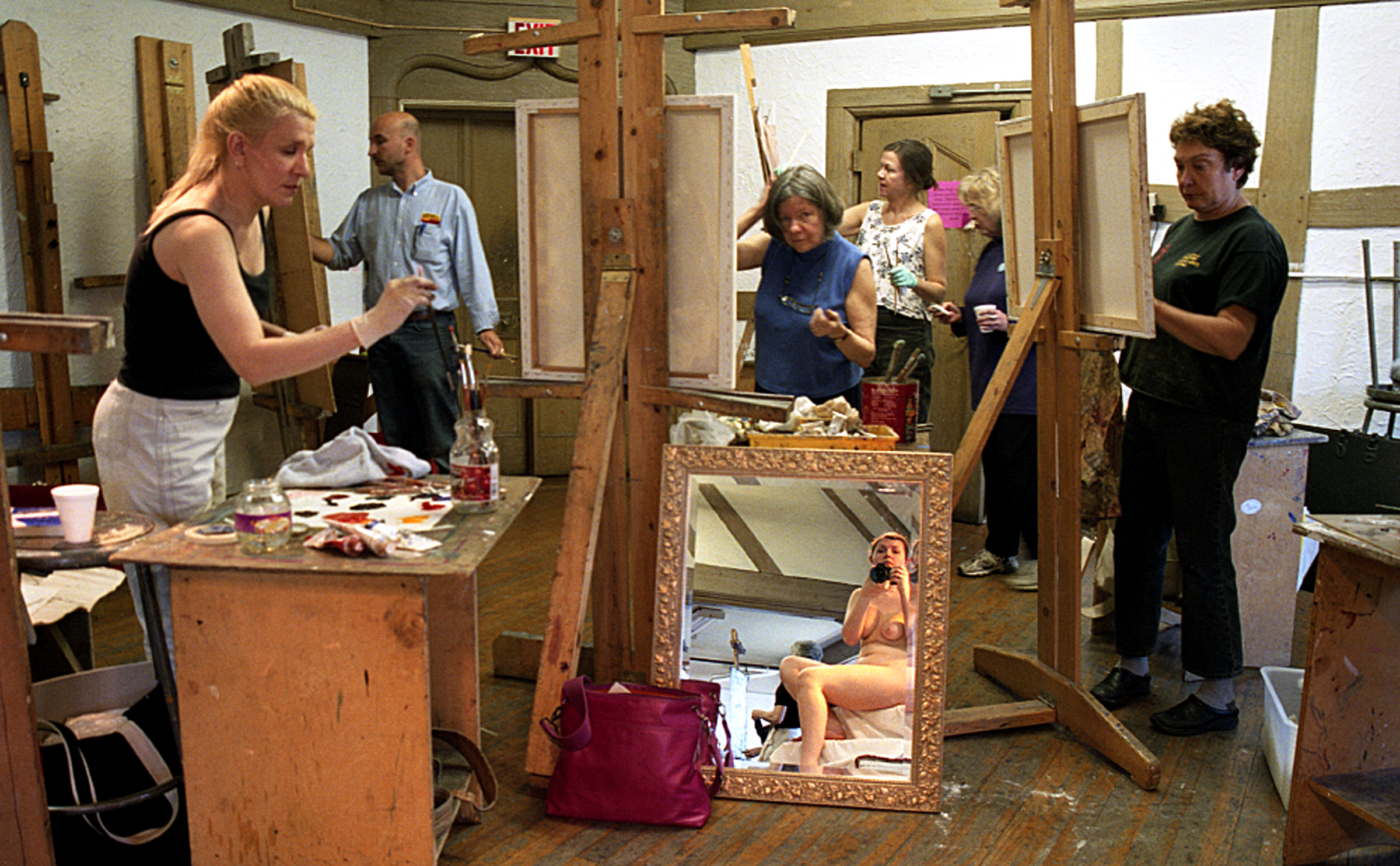 Corrado_Evanston_Art_Center_Painting_Studio_MedRes.jpg
