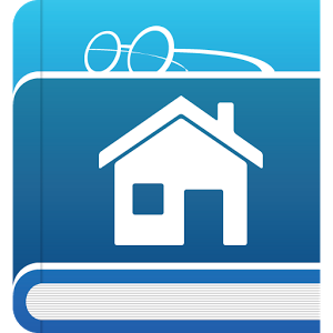 Real Estate Dictionary - Don't know what the terms meander line or short sale mean? No problem! Use this app to search for all those confusing words to find out their definition and a visual example.