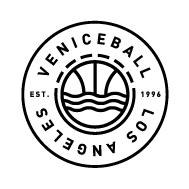 VBL_logo.jpg