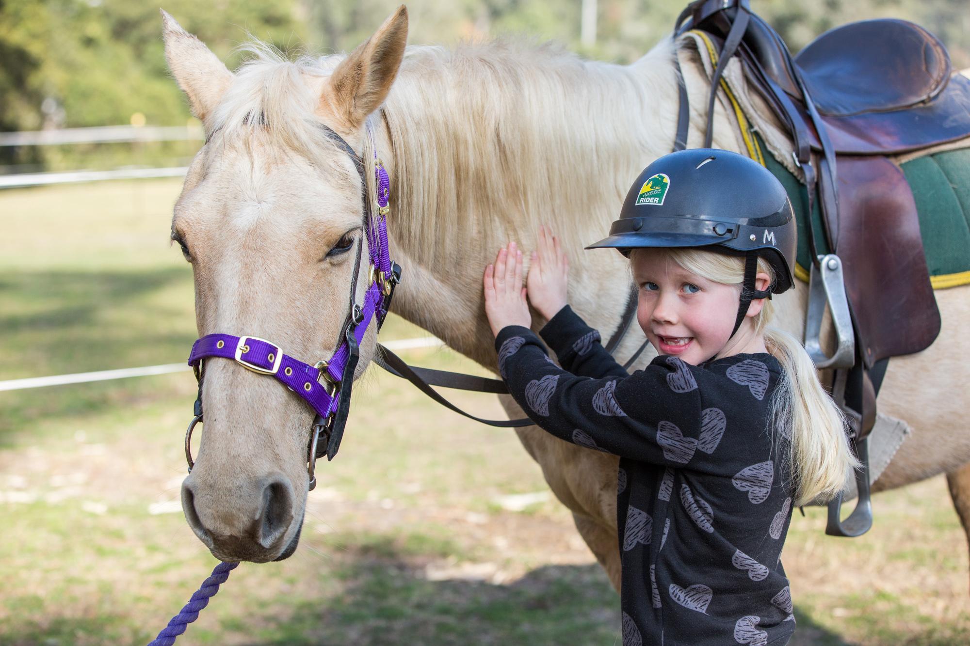 1406GVOA 2018 Horses BDay 0323 LR RGB FA.jpg