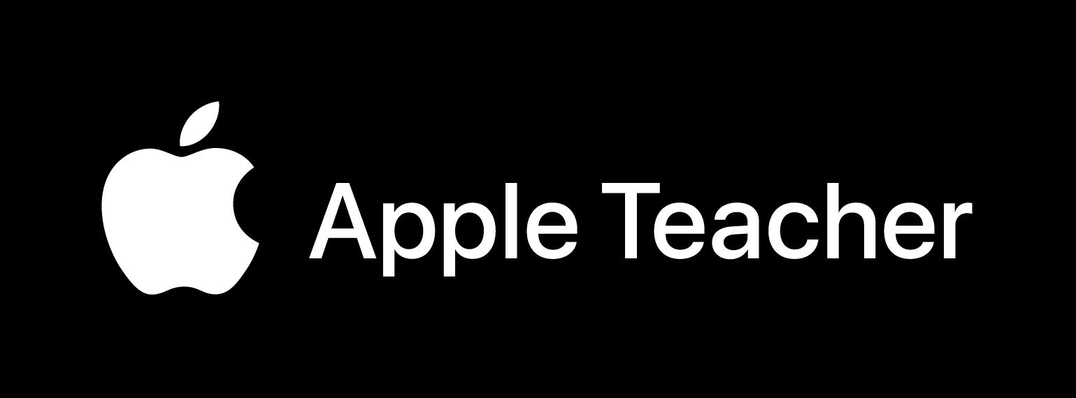 AppleTeacher_white.png