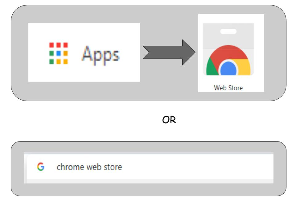 Chrome web store grapic.jpg