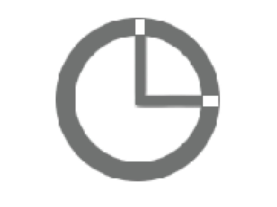 CountDown - A count-up timer that allows for multiple timers to be onscreen simultaneously. Excellent for tracking reading times, timed tests, and behavior.