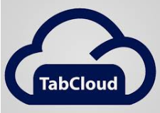 TabCloud - Tab Cloud allows you to save any window session and restore it at a later date or on another computer. Effectively allowing you to sync open tabs between multiple computers.