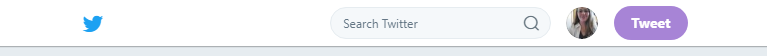 twitter search.png