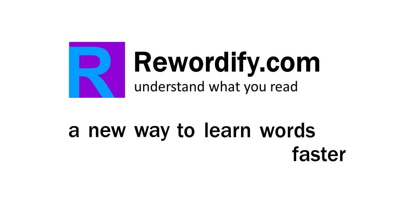 rewordify.jpg